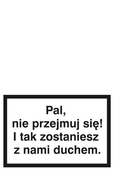 Czytanie Wzmacnia Bibliografia Wybór Agencja Wasilewski